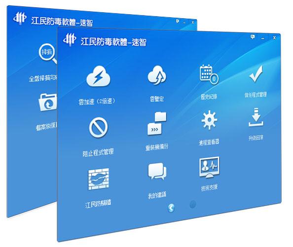 http://www.jiangmin.com.tw/myupload/KV16001A.jpg